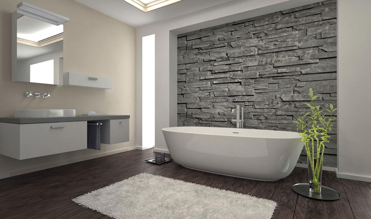 Renovatie Badkamer Fotos : Verbouw nieuwbouw renovatie van uw badkamer de groot